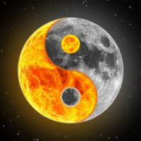 Víkend s čínským zdravotním cvičením čchi-kung , 10. 7. 2020