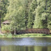 KLADSKÁ - turistická vycházka, 4. 7. 2020