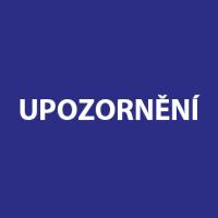 POVINNOST ANTIGENNÍCH TESTŮ PŘED NÁSTUPEM, 5. 3. 2021