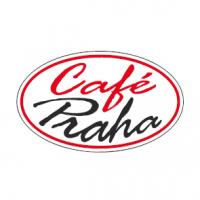 Café Praha - výdejní okénko do 19:30, 18. 4. 2021
