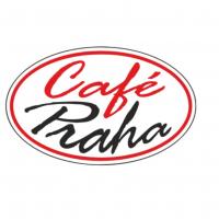 Změna otevírací doby lázeňské kavárny PRAHA , 31. 5. 2021
