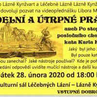 HRDELNÍ A ÚTRPNÉ PRÁVO - videopřednáška, 28. 2. 2020